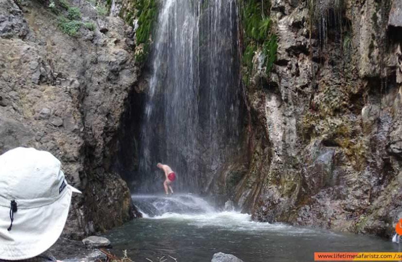 tanzania-day-trips-featured-maru