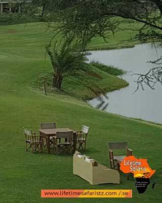 golf-safari-tanzania-a-perfect-blend-of-golf-and-safari-on-tanzanian-terrain-home