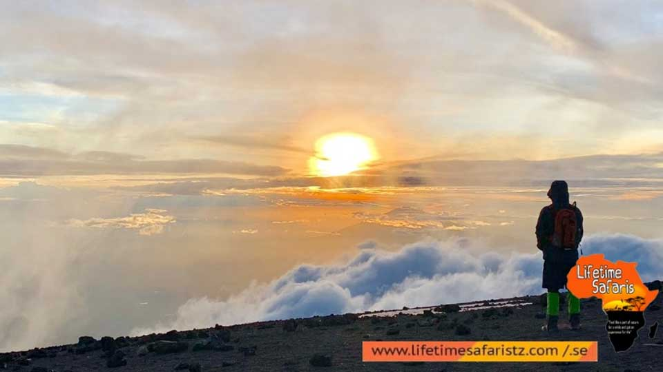 5-things-you-need-to-do-the-night-before-you-climb-kilimanjaro-featured