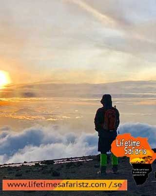 5-things-you-need-to-do-the-night-before-you-climb-kilimanjaro-home