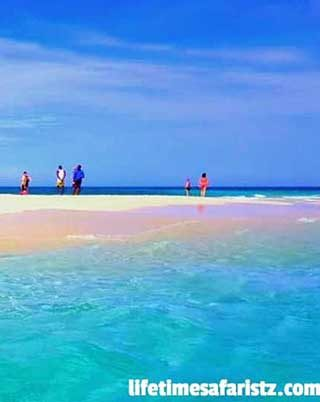 experience-a-giant-cultural-melting-pot-at-the-east-african-coast-zanzibar-home
