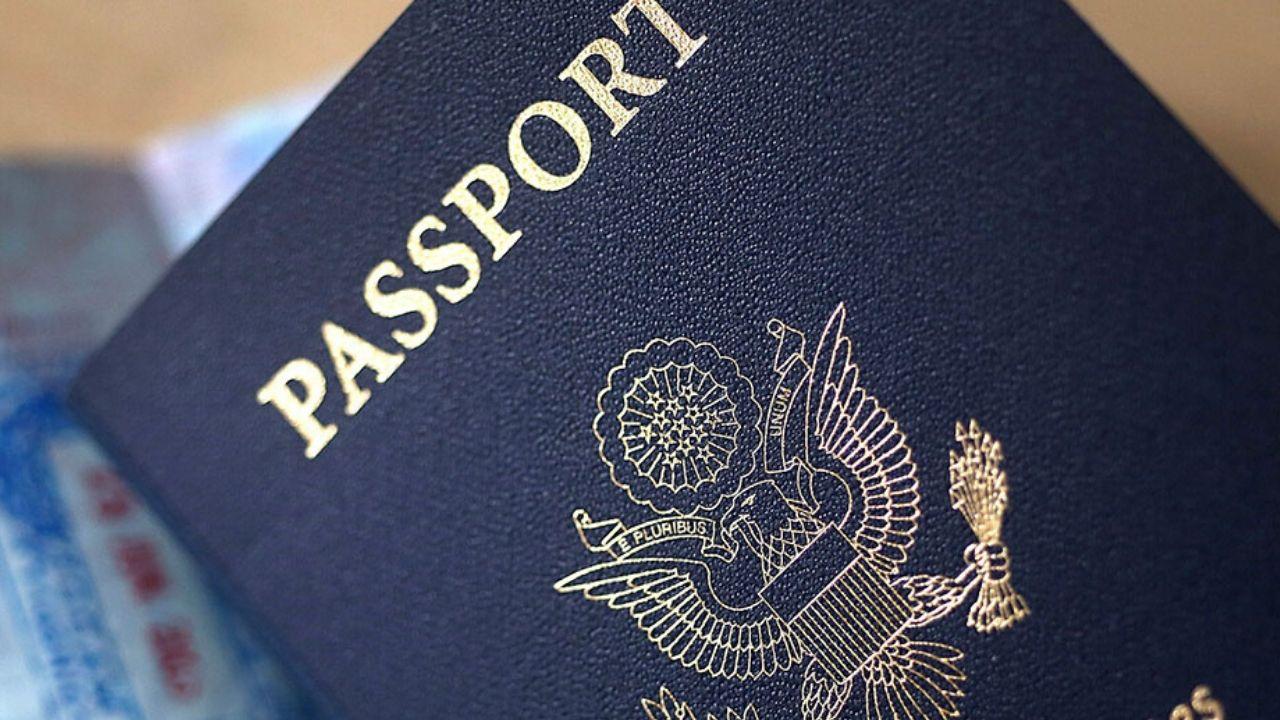 Passport and Visa Requirements For Tanzania