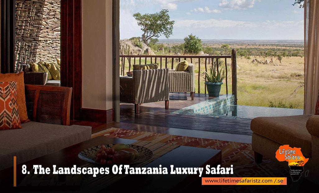 The-Landscapes-Of-Tanzania-Luxury-Safari