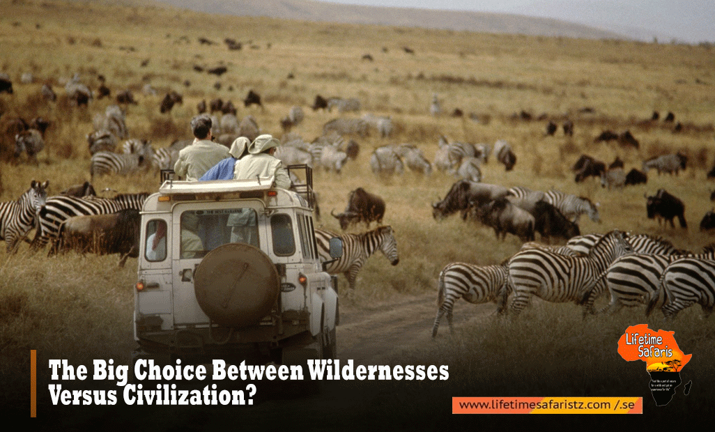 The-Big-Choice-Between-Wildernesses-Versus-Civilization