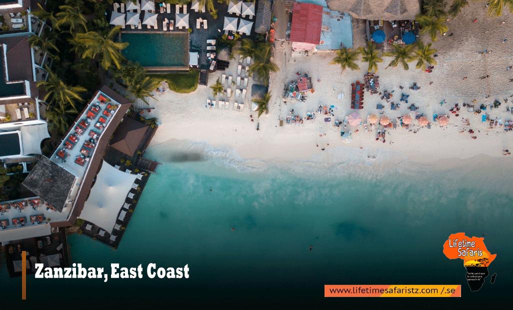 Zanzibar,-East-Coast