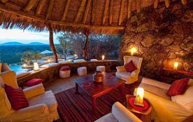 Tanzania Luxury Safari Reviews
